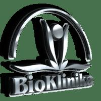 csabai_bioklinika