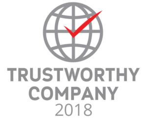 trustworthy_company_2018