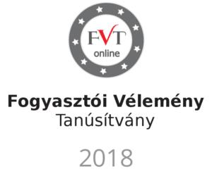 fogyasztoi_velemeny_tanusitvany_2018