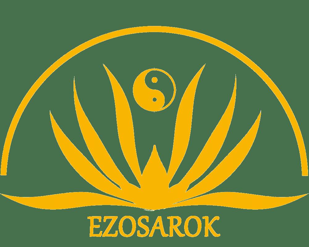 ezo_sarok_logo