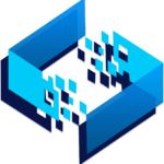 IT-Store logó